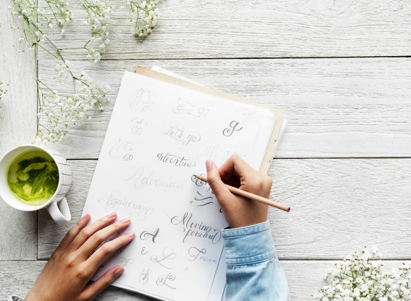 design e identidade visual para elt professores